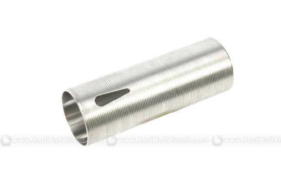 Deep Fire Enlarged Cylinder (for 200mm - 400mm) (Bore Up Version)
