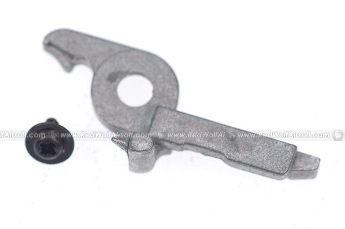 Deep Fire Cut Off Lever for Version 3 (Model 36)