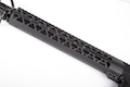 Deep Fire Samson Evolution (12.37 inch Rail) M16A3