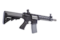 Deep Fire Samson Evolution (9 inch Rail) 11 inch CQB - Deluxe Version