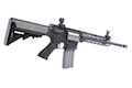 Deep Fire Samson Evolution (9 inch Rail) Carbine - Deluxe Version