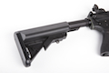 Deep Fire Samson Evolution (12.37 inch Rail) 11 inch + 200mm Silencer - Deluxe Version