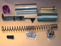 Deep Fire Full Tune Up Kit for Marui M16 (M130 Enlarged Set) (Bore Up Version)