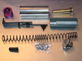 Deep Fire Full Tune Up Kit for Marui SIG 550 (M130 Original Set)