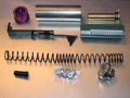 Deep Fire Full Tune Up Kit for Marui SIG 550 (M130 Original Cylinder / Enlarged Nozzle) (Bore Up Version)