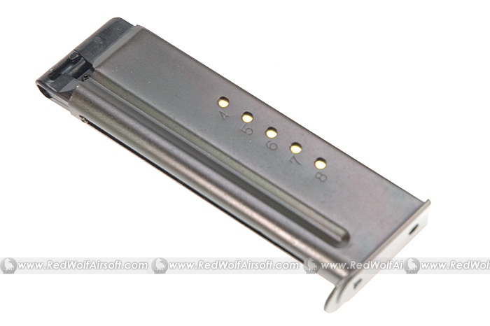 Digicon (28rds) Magazine for Desert Eagle