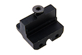 Dynamic Precision Fiber Optic Rear Sight for Tokyo Marui / WE Model 17