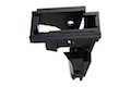 Dynamic Precision Reinforced Hammer Housing for Tokyo Marui Model 17
