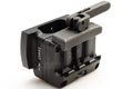 Dytac K Style QD Mount for Doc Reflex Sight (Die Cast Version)