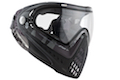 Dye Precision i4 Goggle System - Barrack Grey