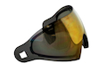 Dye Precision i4 / i5 Goggle System Thermal Lens - Dyetanium Gold