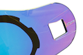 Dye Precision i4 / i5 Goggle System Thermal Lens - Northern Lights