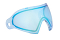 Dye Precision i4 / i5 Goggle System Thermal Lens - Blue Flash