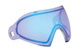 Dye Precision i4 / i5 Goggle System Thermal Lens - Blue Ice