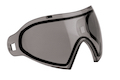 Dye Precision i4 / i5 Goggle System Thermal Lens - Smoke