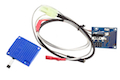 ARES New Electronic Circuit Unit for for ARES M4 Series (Front Wire)