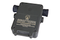 ARES / Amoeba Electronic Gearbox Programmer for ARES Electronic Firing Control System Gearbox
