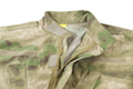 TMC EB Field Shirt & Pants R6 style Uniform (M Size / AT-FG)