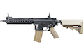 E&C EC603 Full Metal M4 MK18 MOD 1 9 inch Type 1  - Dark Earth