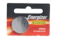 Energizer CR2032 3v Button Cell <font color=red>(Free Shipping Deal)</font>