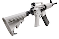 G&G Chione 16 (Electric Blowback / White)
