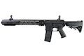 EMG Salient Arms Licensed GRY AR15 (M4) Gen. 2 Carbine AEG with Crane Stock - Black (by G&P)