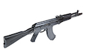 E&L Airsoft AK104 Full Steel AEG