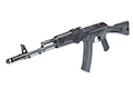 E&L Airsoft AK74M NV Full Steel AEG