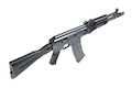 E&L Airsoft AK105 Full Steel AEG