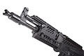 E&L Airsoft AK104PMC-D Full Steel AEG