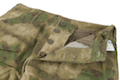 Emerson EM6923 Tactical BDU Uniform ( M size / ATFG )