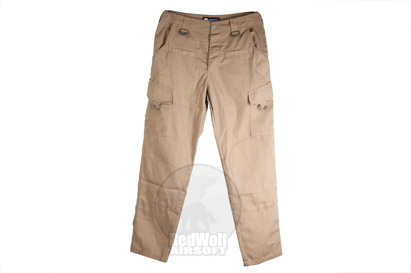Emerson Gen 3 Training Pants (CB / 30 Inch)