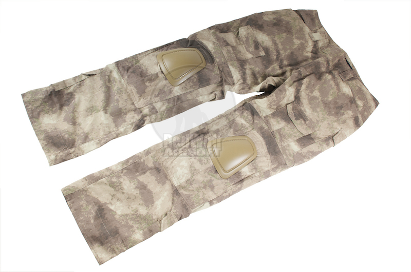 Emerson CP Gen 2 style Tactical Pants (AT / 36 inch) <font color=yellow>(Clearance)</font>