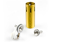 Systema ENERGY Cylinder Set for AK47 / AK47-S