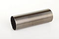 Systema ENERGY Cylinder TYPE-0