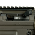 G&G Sig SG553 Electric Airsoft Rifle