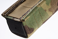 Esstac Glock (33rds) and Colt Style Single KYWI Pouch - Multicam