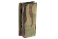 Esstac 1911 Single Pistol KYWI Pouch - Multicam