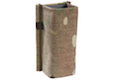 Esstac Single Pistol KYWI Pouch - Multicam