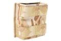 Esstac 7.62 Single KYWI Shorty - Multicam Arid