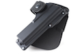 Element Tactical Rotating Paddle Holster for G Series