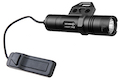 OPSMEN FAST 302M Weapon Light for M-Lok System (400 Lumen) - Black