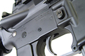 First Factory Trigger Lock Pin for Tokyo Marui Sopmod M4/ M4A1 Next Gen Recoil Shock Series AEG