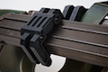First Factory Armed Magazine Clip for Tokyo Marui P90 AEG Series
