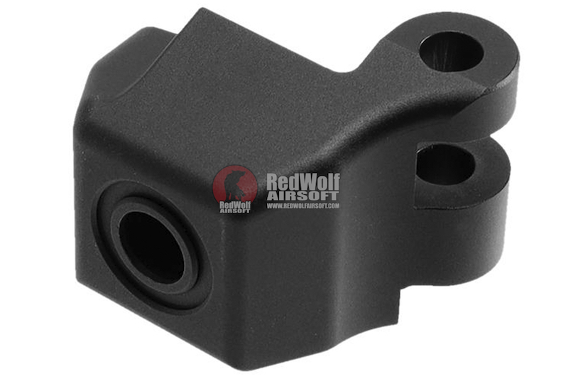 First Factory (Laylax) QD Sling Swivel End for Krytac Kriss Vector Series (except Limited Edition)