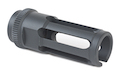 ARES M16 Aluminum Flash Hider (14mm CW) - Type E
