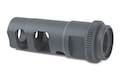 ARES M16 Aluminum Flash Hider (14mm CW) - Type G