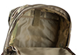 Haley Strategic FLATPACK Expandable Compact Assault Pack - Multicam
