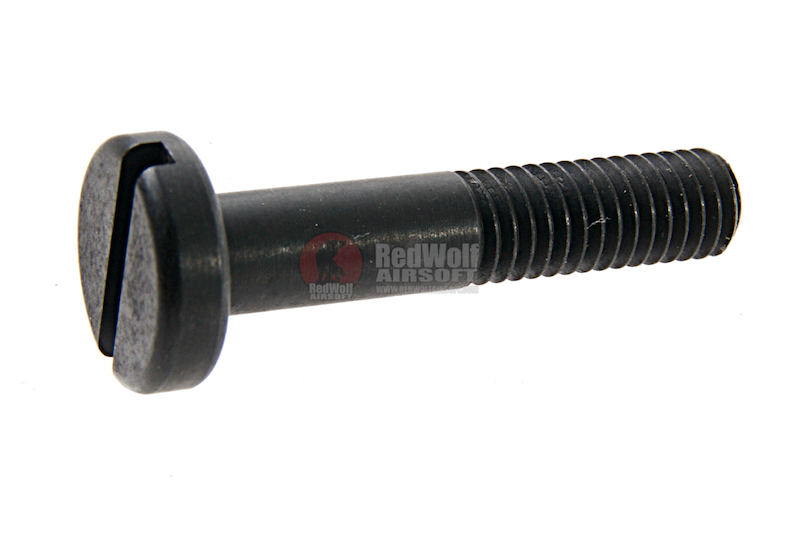 Systema PTW Stock Swivel Screw