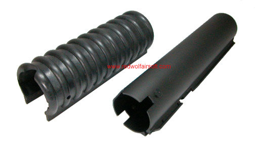 G&P Outer Barrel for Sun Project M203 (298mm)